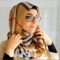 سامية من الأردن 30 سنة عازب(ة) | أرقام بنات واتساب