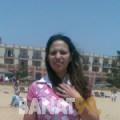 ريهام من محافظة سلفيت   أرقام بنات   موقع بنات 99