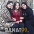 عفيفة من دبي | أرقام بنات | موقع بنات 99