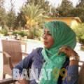 أماني من المغرب 26 سنة عازب(ة) | أرقام بنات واتساب