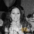 نادين من لبنان 39 سنة مطلق(ة) | أرقام بنات واتساب