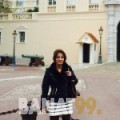 إكرام من دبي | أرقام بنات | موقع بنات 99