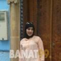 راشة من مصر 26 سنة عازب(ة) | أرقام بنات واتساب