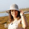 صوفية من ليبيا 28 سنة عازب(ة) | أرقام بنات واتساب