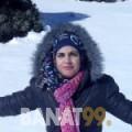 راندة من بنغازي | أرقام بنات | موقع بنات 99