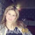 ليمة من سوريا 23 سنة عازب(ة) | أرقام بنات واتساب