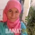 نجلة من بنغازي | أرقام بنات | موقع بنات 99