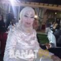 نورهان من دبي | أرقام بنات | موقع بنات 99