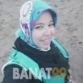 دعاء من بنغازي | أرقام بنات | موقع بنات 99