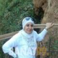 سموحة من القاهرة | أرقام بنات | موقع بنات 99