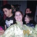 إلهاميتا من القاهرة | أرقام بنات | موقع بنات 99