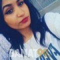 راوية من دبي | أرقام بنات | موقع بنات 99