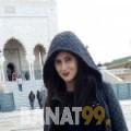 جولية من بنغازي | أرقام بنات | موقع بنات 99