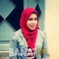 سلام من دبي   أرقام بنات   موقع بنات 99