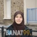 فاتي من قسنطينة | أرقام بنات | موقع بنات 99