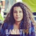 سليمة من مصر 25 سنة عازب(ة) | أرقام بنات واتساب