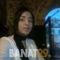 صوفية من العراق 24 سنة عازب(ة) | أرقام بنات واتساب