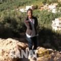 نسرين من محافظة سلفيت   أرقام بنات   موقع بنات 99