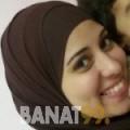 جليلة من القاهرة | أرقام بنات | موقع بنات 99