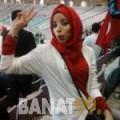 رميسة من محافظة سلفيت   أرقام بنات   موقع بنات 99