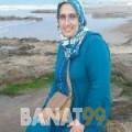 سعدية من البحرين 45 سنة مطلق(ة) | أرقام بنات واتساب