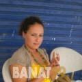سهام من القاهرة | أرقام بنات | موقع بنات 99