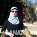 شيماء من المنقف | أرقام بنات | موقع بنات 99