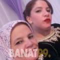 رحمة من الجزائر 31 سنة مطلق(ة)   أرقام بنات واتساب
