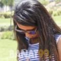 سمورة من ولاد تارس | أرقام بنات | موقع بنات 99