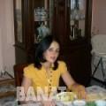 صبرينة من دمشق | أرقام بنات | موقع بنات 99