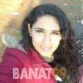نزيهة من قطر 24 سنة عازب(ة) | أرقام بنات واتساب
