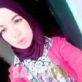 بتول من بنغازي | أرقام بنات | موقع بنات 99