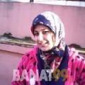 أسماء من مصر 22 سنة عازب(ة) | أرقام بنات واتساب