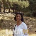 نزيهة من دمشق | أرقام بنات | موقع بنات 99