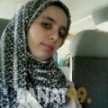 ليلى من القاهرة | أرقام بنات | موقع بنات 99