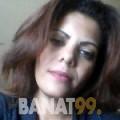 نجيبة من قطر 23 سنة عازب(ة) | أرقام بنات واتساب