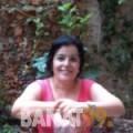 مريم من الخور   أرقام بنات   موقع بنات 99