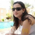 ريمة من ليبيا 32 سنة مطلق(ة) | أرقام بنات واتساب