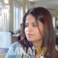 صوفية من المغرب 30 سنة عازب(ة) | أرقام بنات واتساب