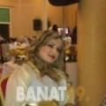 يمنى من الديوانية | أرقام بنات | موقع بنات 99
