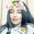 سميحة من الكويت 27 سنة عازب(ة) | أرقام بنات واتساب