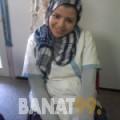 جميلة من بنغازي | أرقام بنات | موقع بنات 99