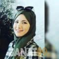 سرور من دبي | أرقام بنات | موقع بنات 99