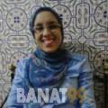 سهير من لبنان 38 سنة مطلق(ة) | أرقام بنات واتساب
