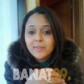 فوزية من القاهرة | أرقام بنات | موقع بنات 99