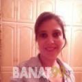 سمورة من دمشق | أرقام بنات | موقع بنات 99