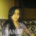 حنونة من عمان 22 سنة عازب(ة)   أرقام بنات واتساب