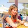 فاطمة من قرية عالي | أرقام بنات | موقع بنات 99