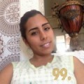 بسومة من دبي | أرقام بنات | موقع بنات 99