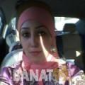 إلهام من لبنان 36 سنة مطلق(ة)   أرقام بنات واتساب